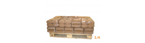 meilleures ventes b che eco 47. Black Bedroom Furniture Sets. Home Design Ideas