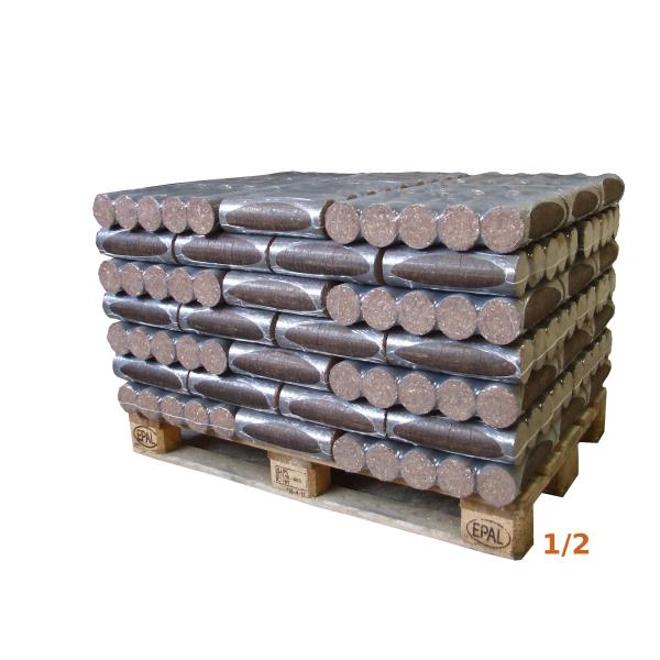 Acheter b u00fbches de nuit, b u00fbches de bois densifié # Buche De Bois Densifié