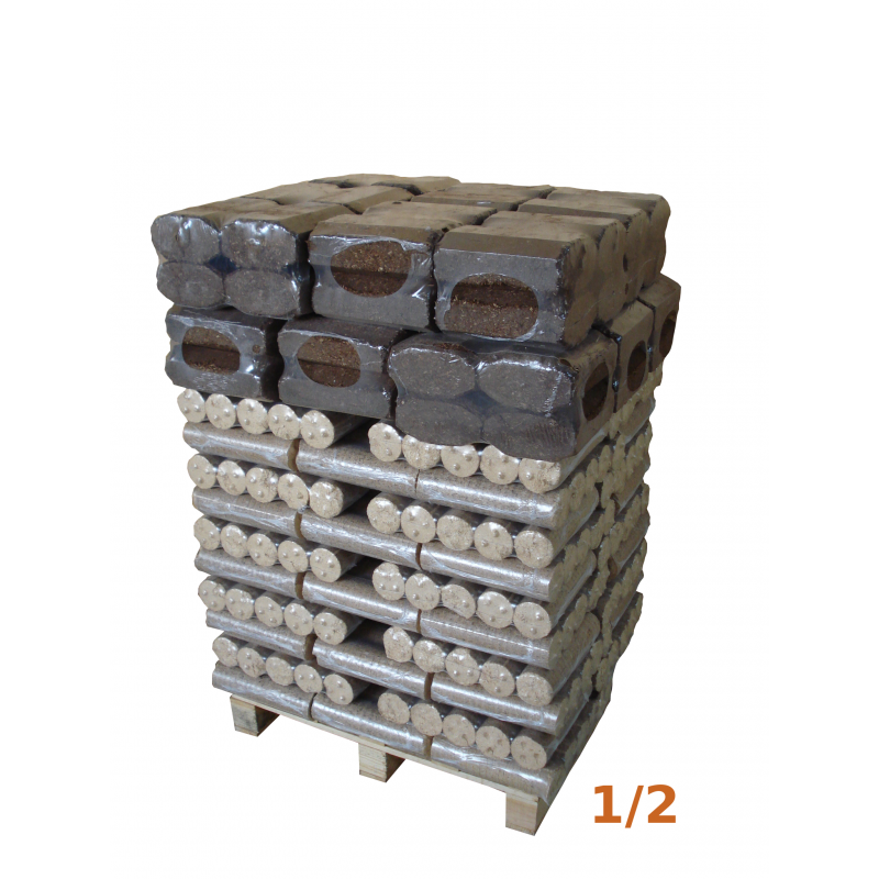 vente b ches de jour et b ches de nuit acheter palette mixte. Black Bedroom Furniture Sets. Home Design Ideas