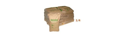 Produits complémentaires B u00fbche Eco 47 # Achat Granulés Bois