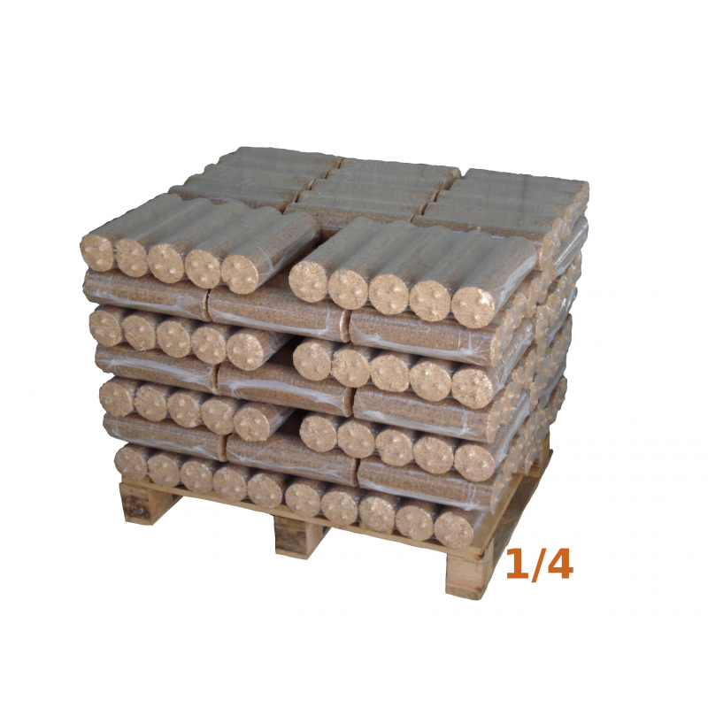 acheter b ches de jour b ches de bois densifi. Black Bedroom Furniture Sets. Home Design Ideas