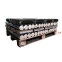 Palette mixte cylindrique 90